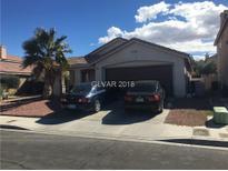 View 6617 Sweetzer Way Las Vegas NV