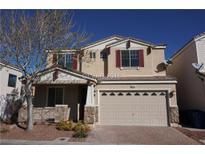 View 6260 Huntington Ridge Ave Las Vegas NV