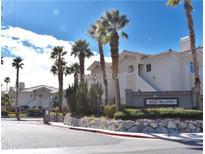View 1410 Red Crest Ln # 201 Las Vegas NV