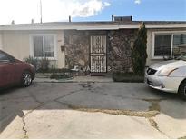 View 1664 E St Las Vegas NV