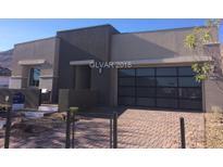 View 6001 Silvalde Ln Las Vegas NV