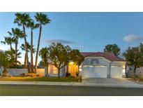 View 8640 Crest Hill Ave Las Vegas NV