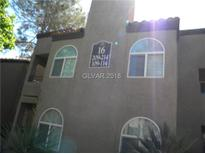 View 9325 Desert Inn Rd # 213 Las Vegas NV