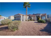 View 403 Lucy St Henderson NV