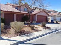 View 8061 Petunia Flower Way Las Vegas NV