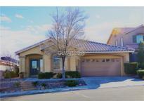 View 10625 Redwood Grove Ave Las Vegas NV