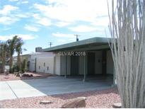 View 4723 Everman Dr Las Vegas NV