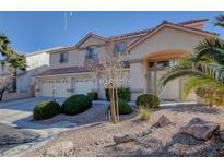 View 253 Farris Ave Las Vegas NV