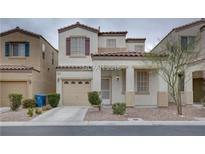 View 7737 Trails Village Pl Las Vegas NV