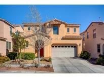 View 10518 Calico Pines Ave Las Vegas NV
