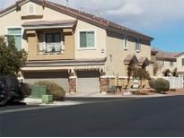 View 3304 Speckle Summer Pl # 2 North Las Vegas NV