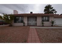View 4367 Mojave Rd Las Vegas NV