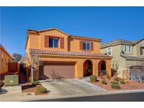 View 10342 Mount Oxford Ave Las Vegas NV