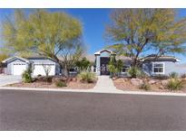 View 8570 Bella Vacio Ct Las Vegas NV