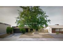 View 4489 Michigan Ave Las Vegas NV