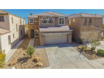 View 9060 Winchester Ridge St Las Vegas NV
