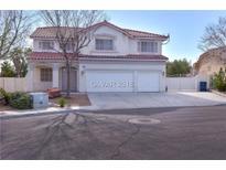 View 3095 Regal Cove St Las Vegas NV