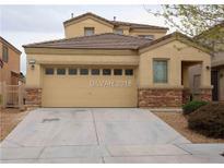 View 3705 Remington Grove Ave North Las Vegas NV