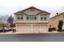 View 8675 Tomnitz Ave # 102 Las Vegas NV
