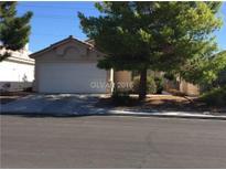 View 3672 Copper Cactus Dr Las Vegas NV