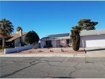 View 6182 La Palma Pw Las Vegas NV