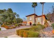 View 16 Goldfinch Ave Henderson NV
