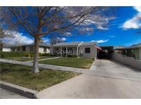 Boulder city homes for sale boulder city nv real estate search view 517 seventh st boulder city nv sciox Gallery