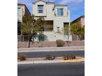 View 9161 Novel Ct Las Vegas NV