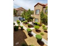 View 9580 Reno Ave # 236 Las Vegas NV