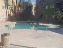View 1826 Decatur Bl # 104 Las Vegas NV