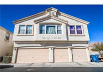 View 6462 Saddle Up Ave # 103 Henderson NV