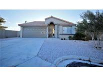 View 5501 Walton Heath Ave Las Vegas NV