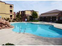 View 6955 N Durango Dr # 1096 Las Vegas NV