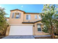 View 5289 Palm Pinnacle Ave Las Vegas NV