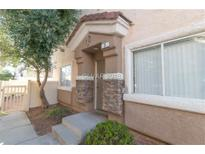 View 60 Opportunity St # 3 Henderson NV