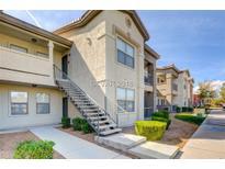 View 8000 W Badura Ave # 1022 Las Vegas NV