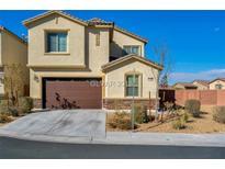 View 9386 Laurel Grove Ct Las Vegas NV