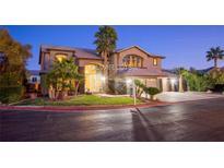 View 7130 Groveton Ct Las Vegas NV