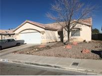 View 5434 Iberville St North Las Vegas NV