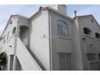 View 4516 W Lake Mead Bl # 201 Las Vegas NV