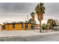 View 5010 Bock St Las Vegas NV