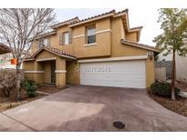 View 10560 Corte Sierra St Las Vegas NV