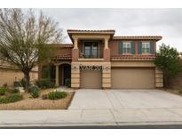View 8469 Rushfield Ave Las Vegas NV