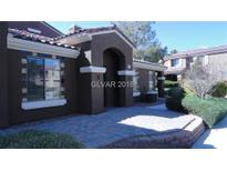 View 7290 Diamond Canyon Ln # 104 Las Vegas NV