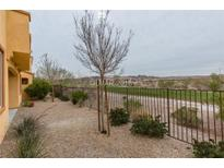 View 85 Avenza Dr Henderson NV