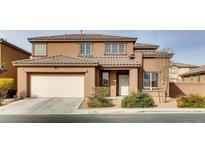 View 4913 Sevier Desert St North Las Vegas NV