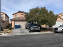 View 4730 Thackerville Ave Las Vegas NV