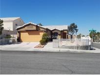 View 8240 Hercules Dr Las Vegas NV