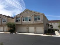 View 4665 Dealers Choice Way # 101 Las Vegas NV