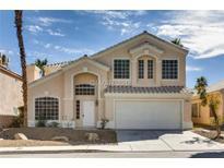 View 9195 Sangria Ln Las Vegas NV